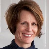 Amy Weiskopf