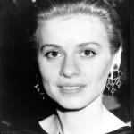 Elena Klionsky