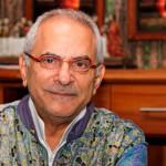 Dr. Jose Ramos-Horta