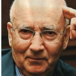 Professor Philip Kottler