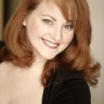 Rebecca Greenstein