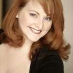 Rebecca Greenstein Photo