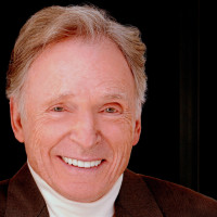 dick-cavett-resized