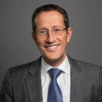 richard quest photo