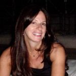Lisa Loverro