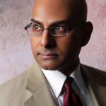 Vinay Singh Strategist Consultant