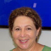 Marina Furman